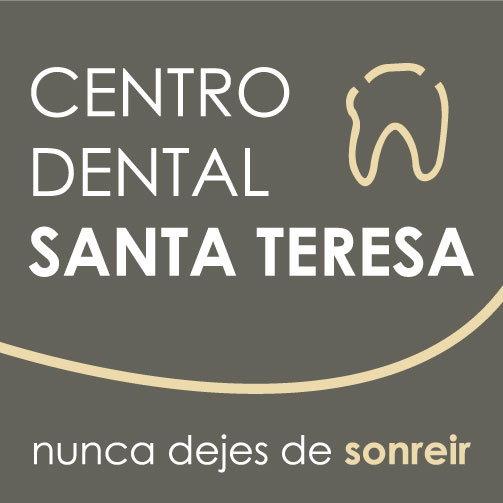 Clinica Dental Santa Teresa